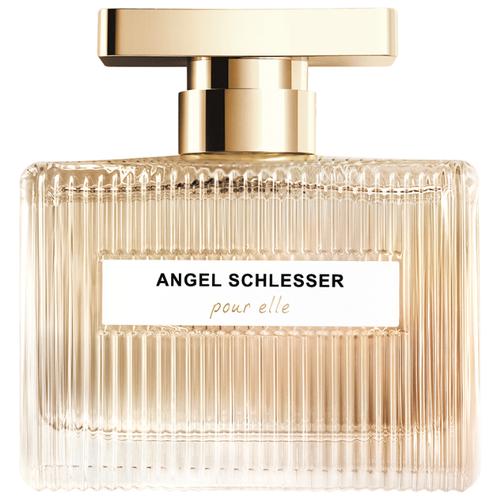 цена на Парфюмерная вода Angel Schlesser Angel Schlesser pour Elle , 50 мл