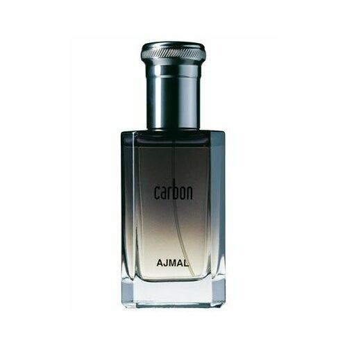 Парфюмерная вода Ajmal Carbon, 100 мл