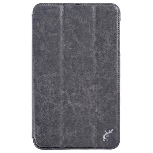 Чехол G-Case Slim Premium для Samsung Galaxy Tab 4 8.0 металлик чехол g case для samsung galaxy tab s6 10 5 sm t860 sm t865 slim premium black gg 1166