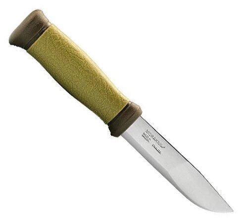 Нож MORAKNIV Outdoor 2000 с чехлом