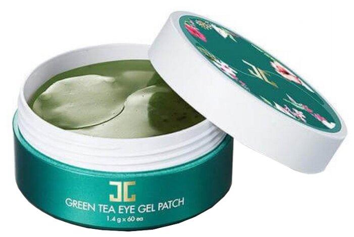 Косметика green tea купить avon katalog 4 2014 ru
