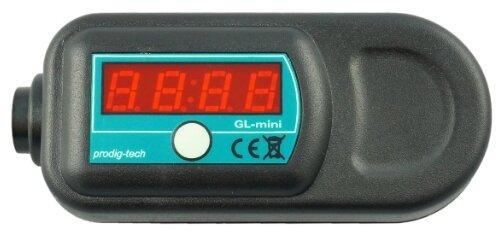 Толщиномер Prodig-Tech GL Mini