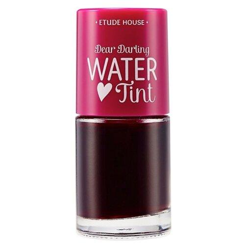 Etude House Тинт для губ Dear Darling Water Tint, Strawberry Ade недорого