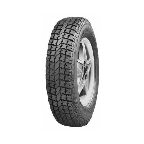 Автомобильная шина Forward Forward Professional 156 185/75 R16 104/102Q летняя forward majorca 3 0