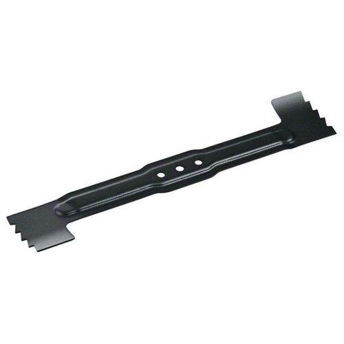 Нож BOSCH F016800369 для Rotak 43 Li