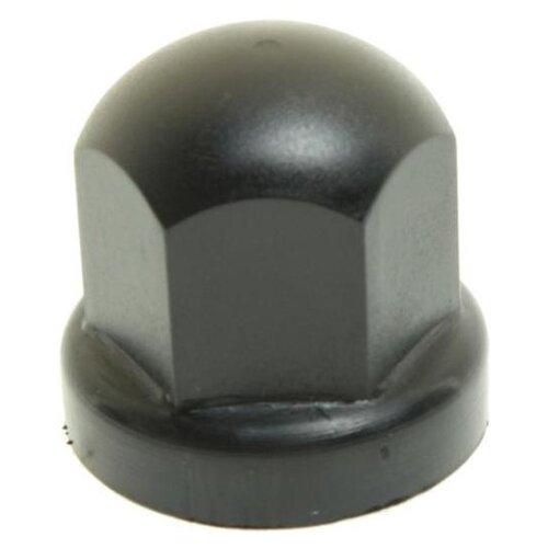 Колпачок на гайку SAMPA 040.168