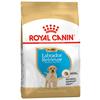 Корм для собак Royal Canin Лабрадор ретривер 1 кг