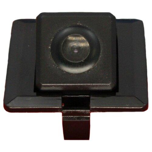 Камера заднего вида RedPower TOY048 redpower md