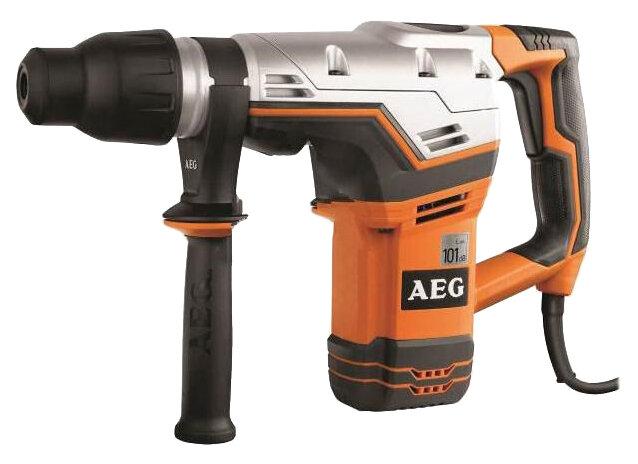 Отбойный молоток AEG МH 5 G