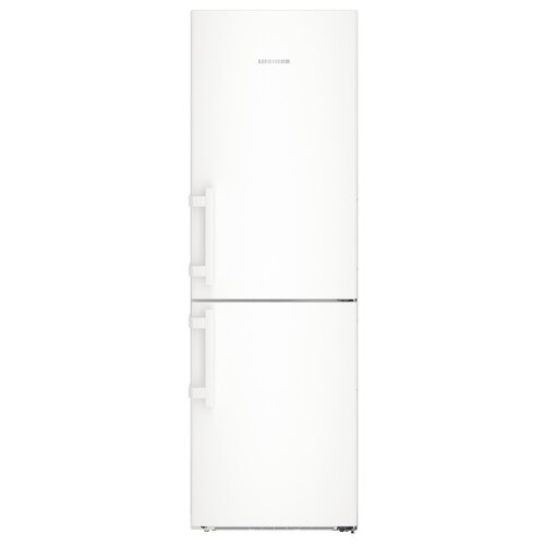 Холодильник Liebherr CN 4335 недорого