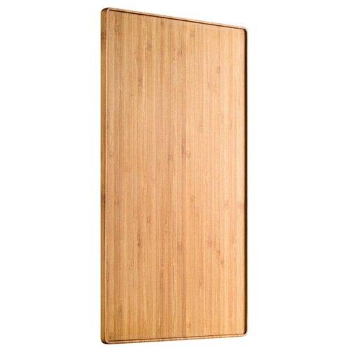Поднос Samadoyo MO-63 светлый бамбук