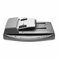 Сканер HP ScanJet 8250C