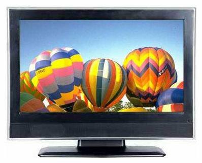 Телевизор Contex TQ261B