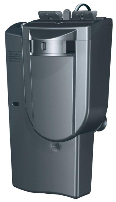 Фильтр Tetra EasyCrystal 600