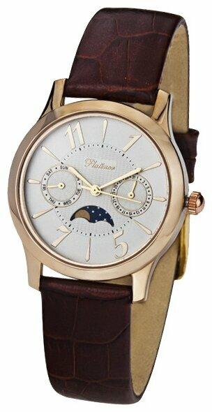 Наручные часы Platinor 54850-1.212