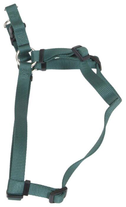 Шлейка Coastal Pet Products Comfort Wrap XS