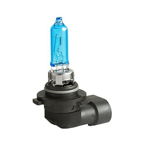 Лампа автомобильная галогенная MTF Titanium HTN12B3 HB3 (9005) 12V 65W 2 шт. лампа автомобильная галогенная mtf titanium htn1208 h8 12v 35w 2 шт