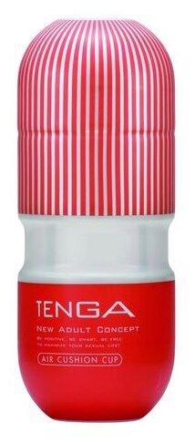 Tenga Мастурбатор Air Cushion Cup (TOC-105)