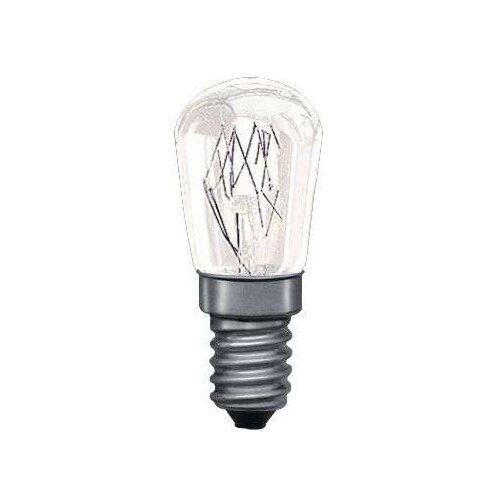 Лампа накаливания для бытовой техники Paulmann 82010, E14