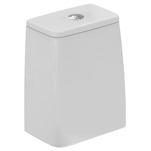 Бачок для унитаза Ideal STANDARD Connect E717501 белый бачок для унитаза ideal standard connect e717501 белый