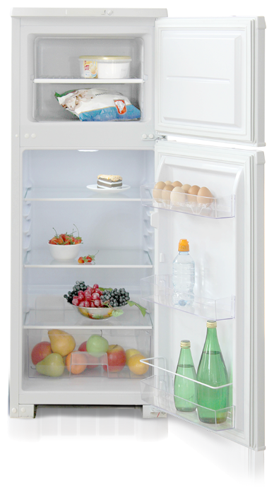 Холодильник Бирюса 122 - Характеристики - Яндекс.Маркет (бывший Беру)