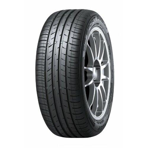 Автомобильная шина Dunlop SP Sport FM800 175/65 R14 82H летняя