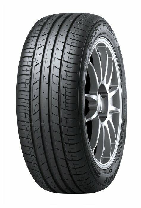 Автомобильная шина Dunlop S... — купить по выгодной цене на Яндекс.Маркете