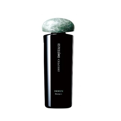 Lebel Cosmetics шампунь Estessimo Celcert Immun восстанавливающий 750 мл