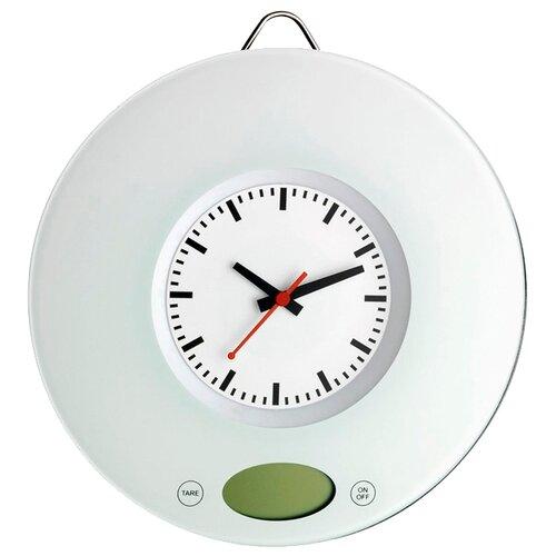 Кухонные весы TFA 60.3002 белый
