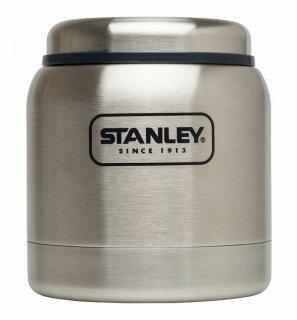 Термос для еды STANLEY Adventure Vacuum Food Jar (0,29 л)