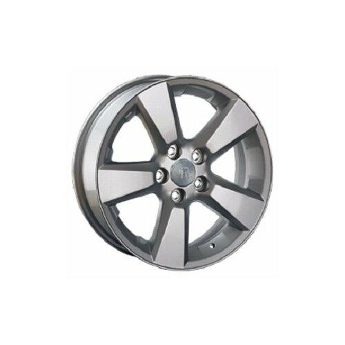Фото - Колесный диск Replay LX2 7х18/5х114.3 D60.1 ET35 колесный диск enkei sc46 8 5x18 5x114 3 d67 1 et35 hp