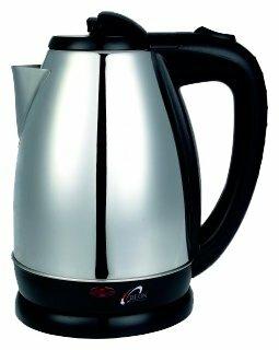 Чайник Beon BN-301 — купить по выгодной цене на Яндекс.Маркете