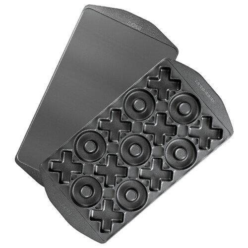 Сменная панель REDMOND RAMB-44
