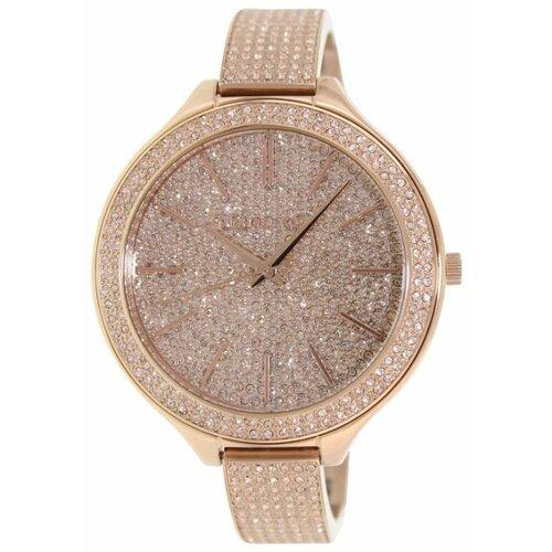 Наручные часы MICHAEL KORS MK3251