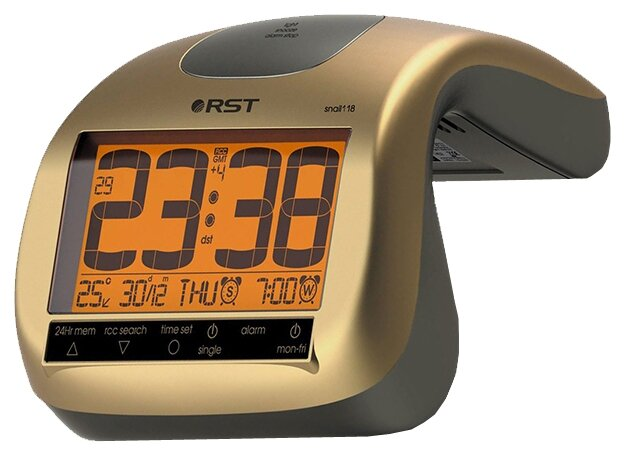 Метеостанция RST 88118