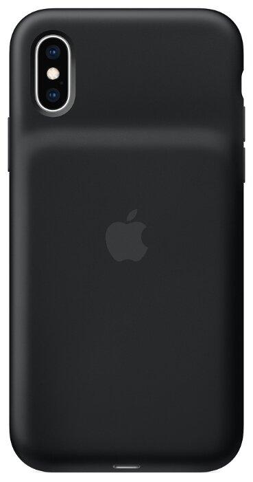 Чехол-аккумулятор Apple Smart Battery Case для Apple iPhone XS