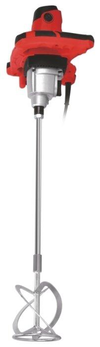 Строительный миксер Edon ED-M1400 1400 Вт