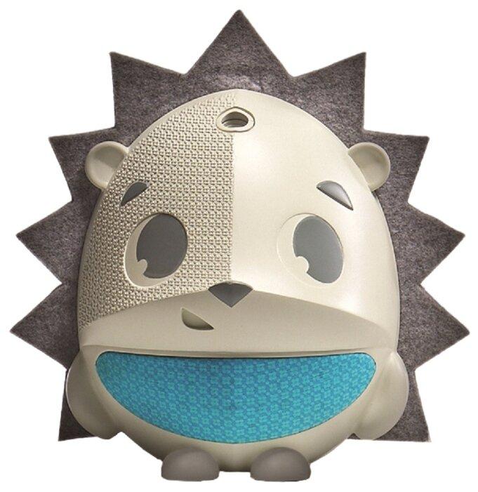 Игрушка-проектор Tiny Love Веселая лужайка Ёжик, 18 см