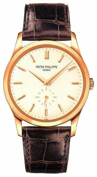 Наручные часы Patek Philippe 5196R