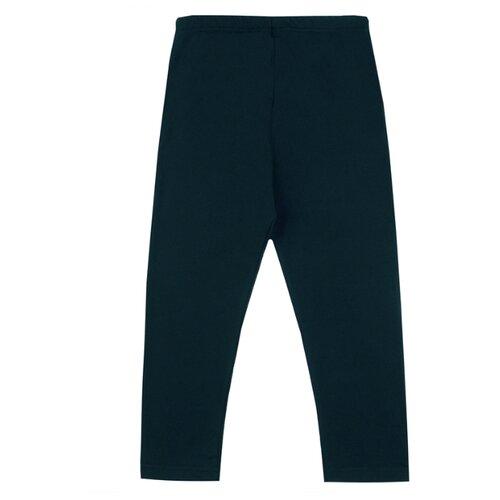 Купить Бриджи Апрель 1ДБР1479804 размер 92-50, черный, Брюки и шорты