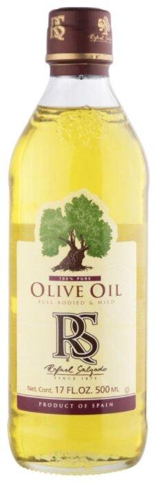 Rafael Salgado Масло оливковое рафинированное