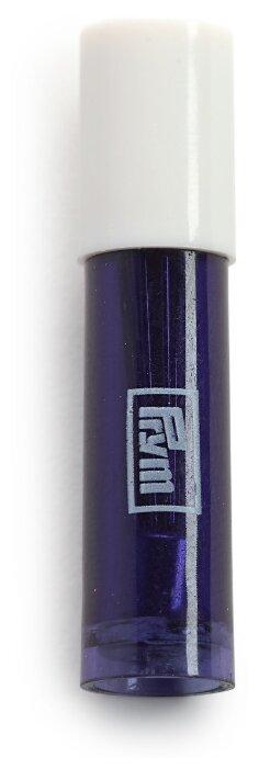 Набор игл ручных Prym 121442 для квилтинга очень тонкие, 0,53 x 26 мм 20 шт.