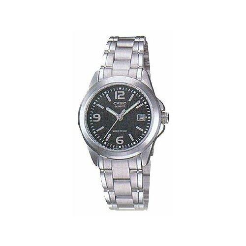 Наручные часы CASIO LTP-1215A-1A casio casio ltp 1234d 1a