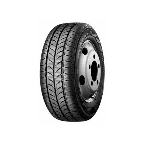 цена на Автомобильная шина Yokohama W.Drive WY01 195/70 R15 104/102R зимняя