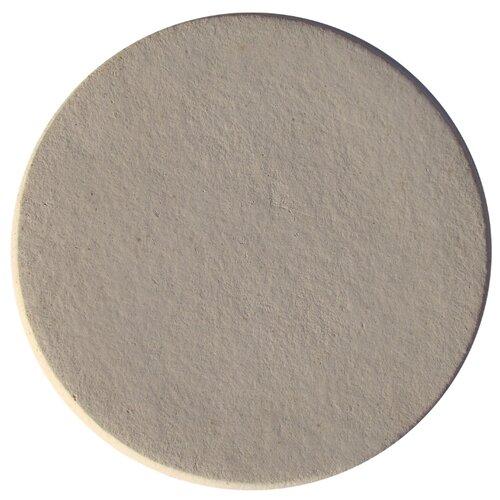 Камень для выпечки Сократ 30х2 см (30х2 см)