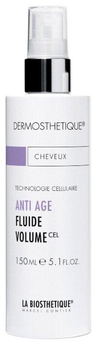 La Biosthetique Dermosthetique Cheveux Кератин активный флюид