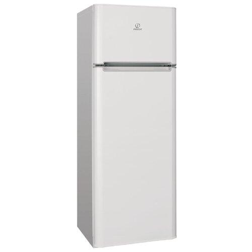 цена Холодильник Indesit RTM 016 онлайн в 2017 году
