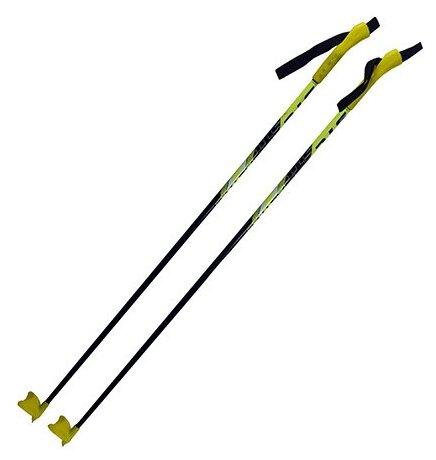 Лыжные палки ЕвроСпорт 28256672