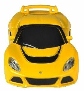 Флешка Autodrive Lotus Exige S