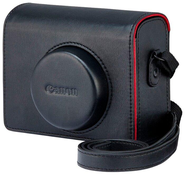 Чехол для фотокамеры Canon DCC-1830